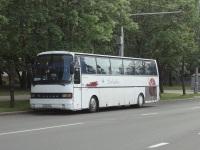 Минск. Setra S215HD 0628AX-7