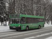 Минск. МАЗ-104.025 KH1800