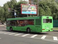 Минск. МАЗ-103.065 AA3922-7