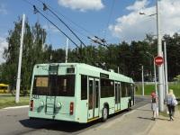 Минск. АКСМ-321 №3485