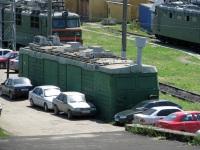Батайск. ВЛ84-001