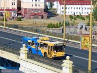 Гродно. АКСМ-20101 №143