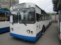 Минск. ЗиУ-683В (683В00; 683В01) №5300
