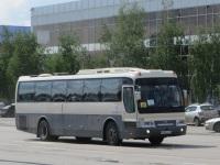 Курган. Hyundai AeroSpace р002кр