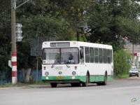 Бор. ЛиАЗ-5256.30 ат336