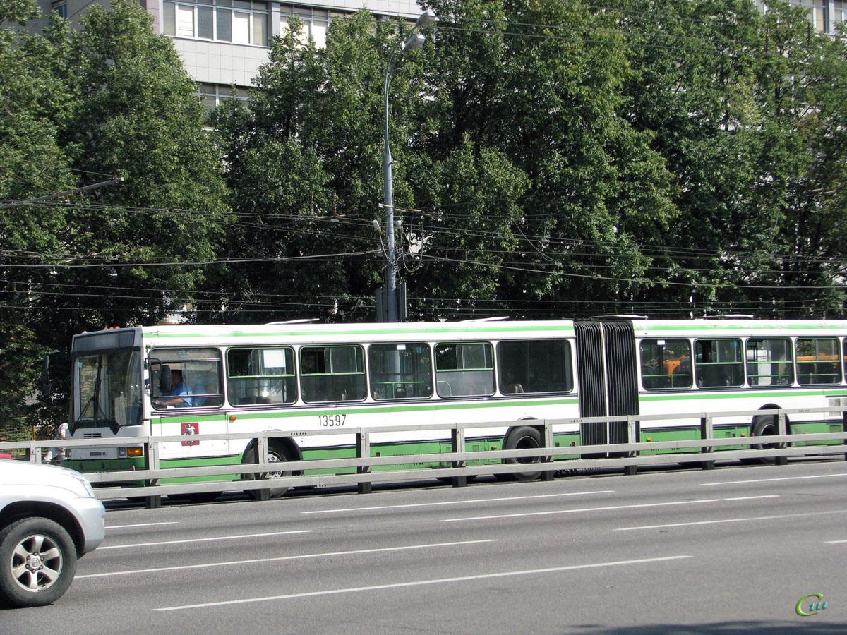 Москва. Московит-6222 ат998