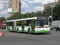 Москва. ЛиАЗ-6213.20 ек084