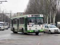 Таганрог. ЛиАЗ-5256.35 м026ох