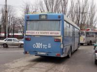 Таганрог. Mercedes-Benz O405 о301тс