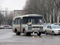Таганрог. ПАЗ-32053 н692оу