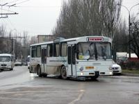 Таганрог. Mercedes-Benz O305 сн386