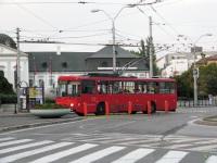 Братислава. Škoda 14Tr10/6 №6272