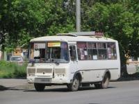 Курган. ПАЗ-32054 о538тв