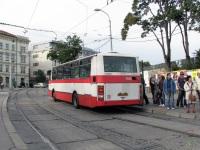 Брно. Karosa B931E BSE 94-75