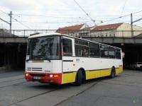 Брно. Karosa C934E 7B0 8904