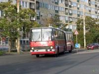 Будапешт. Ikarus 280.94 №276