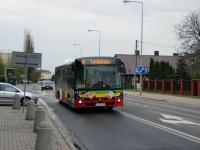Бяла-Подляска. Solbus SM12 LB 43299