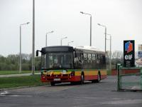 Бяла-Подляска. Solbus SM12 LB 43290