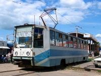 Рязань. 71-608К (КТМ-8) №57