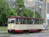 Челябинск. 71-605 (КТМ-5) №1322
