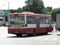 Владимир. Mercedes-Benz O405 к690мн