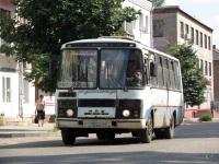 Вязьма. ПАЗ-4234 х783мк