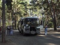 Курган. ПАЗ-32054 с325ку