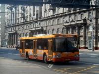 Москва. ЛиАЗ-5292.22 ео581