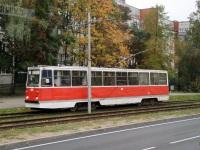 Даугавпилс. 71-605А (КТМ-5А) №109