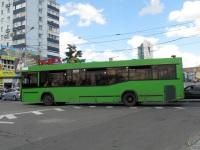 Донецк. МАЗ-104.021 037-55EA
