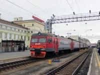 Екатеринбург. ЭТ2М-085