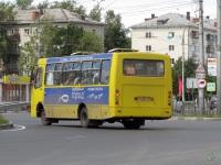 Иваново. Богдан А09202 мс304