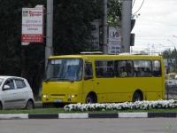 Иваново. ЧА А09204 н414рм