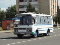 Логойск. ПАЗ-32053 AE4467-5