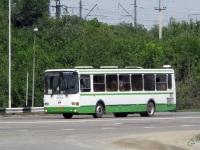 Каменск-Шахтинский. ЛиАЗ-5256.36 сн994
