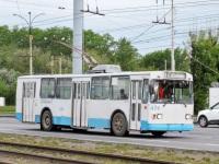 Екатеринбург. ЗиУ-682В00 №474