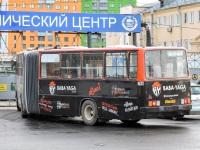 Екатеринбург. Ikarus 283.10 аа629