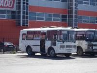 Курган. ПАЗ-32053 е419ме