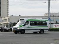 Коломна. Луидор-2234 (Mercedes-Benz Sprinter 515CDI) ер373