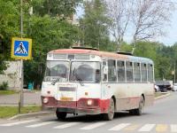 Амурск. ЛиАЗ-677М ам051