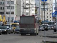 Кострома. Ikarus 256.50V вв840
