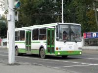 Кострома. ЛиАЗ-5256.36 ее702