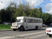 Кострома. ГолАЗ-4242 вв742