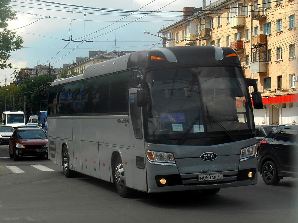 номер картинками с автобусами в калуге актрисы
