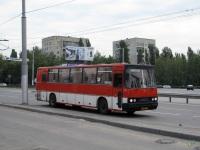 Липецк. Ikarus 250.59 аа857