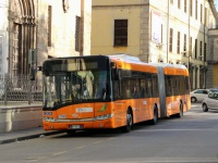 Лукка. Solaris Urbino 18 EY 981JZ
