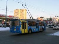 Москва. ЗиУ-682Г-016.02 (ЗиУ-682Г0М) №2745