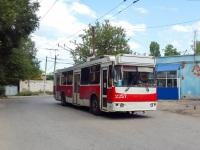 Саратов. ЗиУ-682Г-016.02 (ЗиУ-682Г0М) №2257
