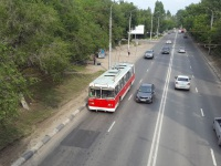 Саратов. ЗиУ-682Г-016 (012) №2221