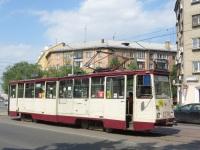 Челябинск. 71-605 (КТМ-5) №1274